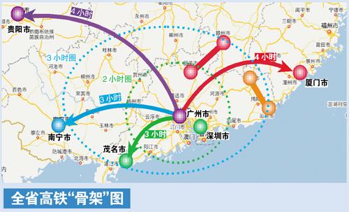湛江至广州高铁2015,沪昆高铁邵阳北站2014 3图片