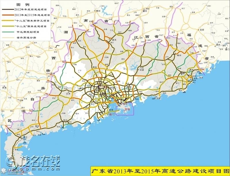 高铁规划图,2014年高铁动车线路图,江西高铁2015年规划图,中