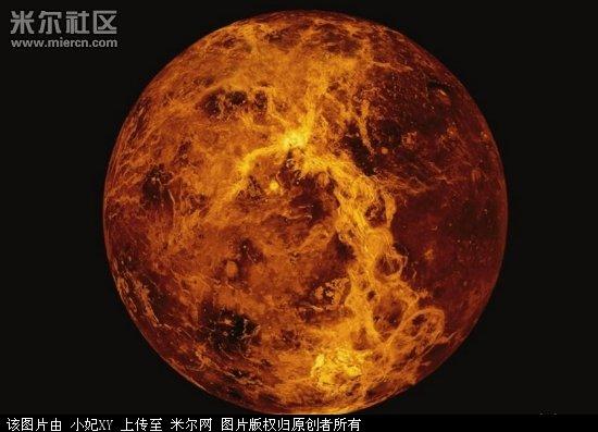 什么是外星人,中国击落ufo抓到两个外星人 6