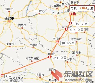 南阳高铁车站规划图,南阳高铁车站建在呢,南阳高铁简介 2