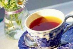 蒲公英茶可以天天喝吗?蒲公英茶这些人不宜喝哦